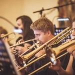 jhso-letni-koncert-104