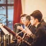 jhso-letni-koncert-105