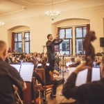 jhso-letni-koncert-106