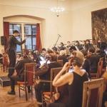 jhso-letni-koncert-113