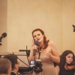 jhso-letni-koncert-117