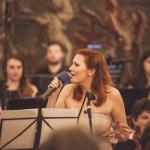 jhso-letni-koncert-120