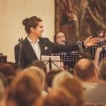 jhso-letni-koncert-152