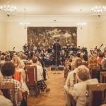 jhso-letni-koncert-154