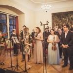 jhso-letni-koncert-163