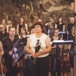 jhso-letni-koncert-165