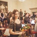 jhso-letni-koncert-169