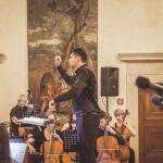 jhso-letni-koncert-171