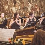 jhso-letni-koncert-172