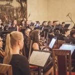 jhso-letni-koncert-173