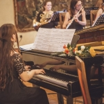 jhso-letni-koncert-174
