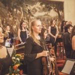 jhso-letni-koncert-176