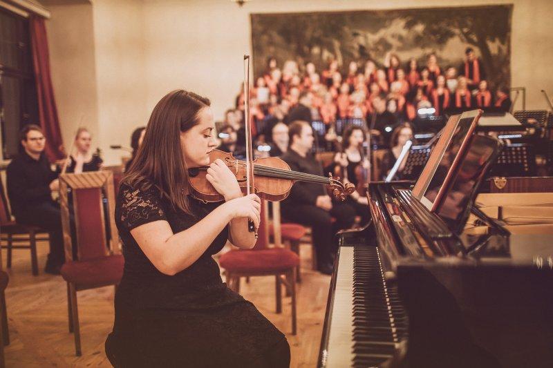 podzimni-koncert-2019-033