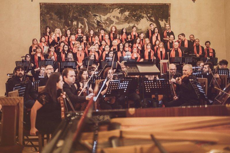 podzimni-koncert-2019-035