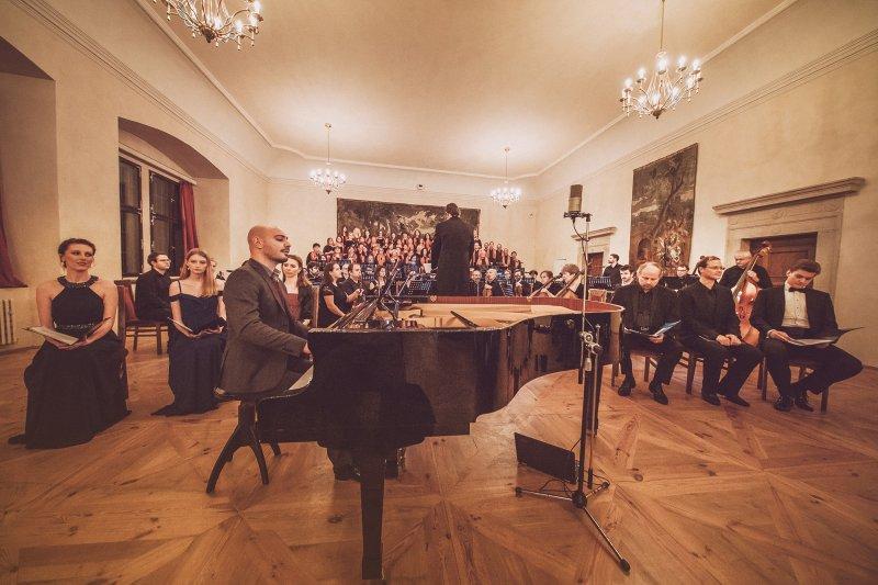 podzimni-koncert-2019-042