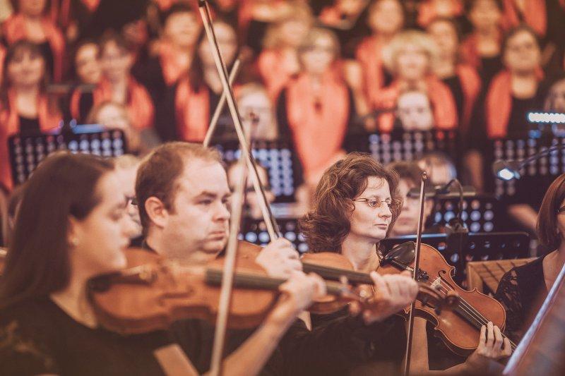 podzimni-koncert-2019-046