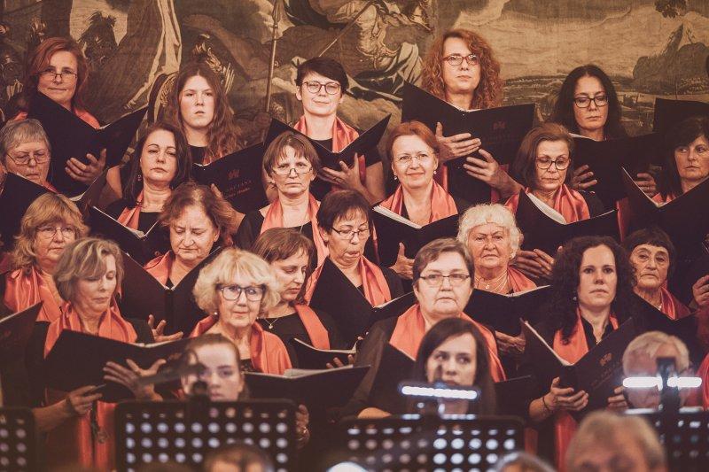 podzimni-koncert-2019-092