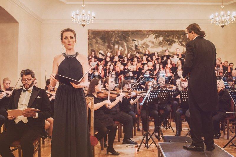 podzimni-koncert-2019-096