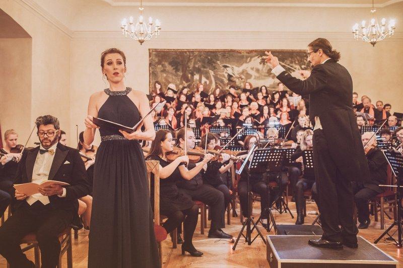 podzimni-koncert-2019-098