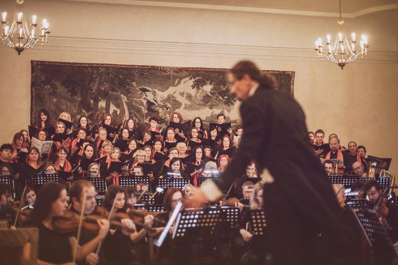 podzimni-koncert-2019-106