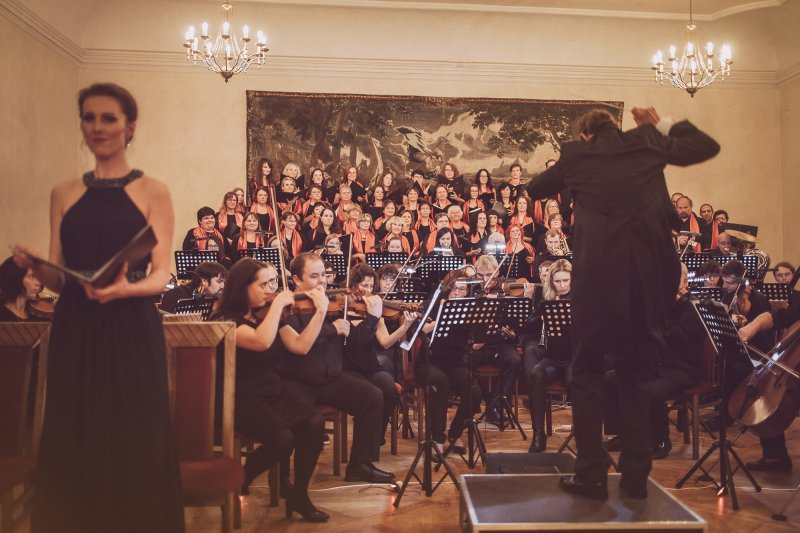 podzimni-koncert-2019-109