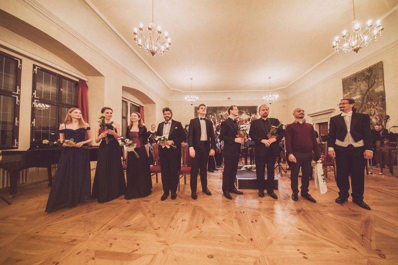 podzimni-koncert-2019-122