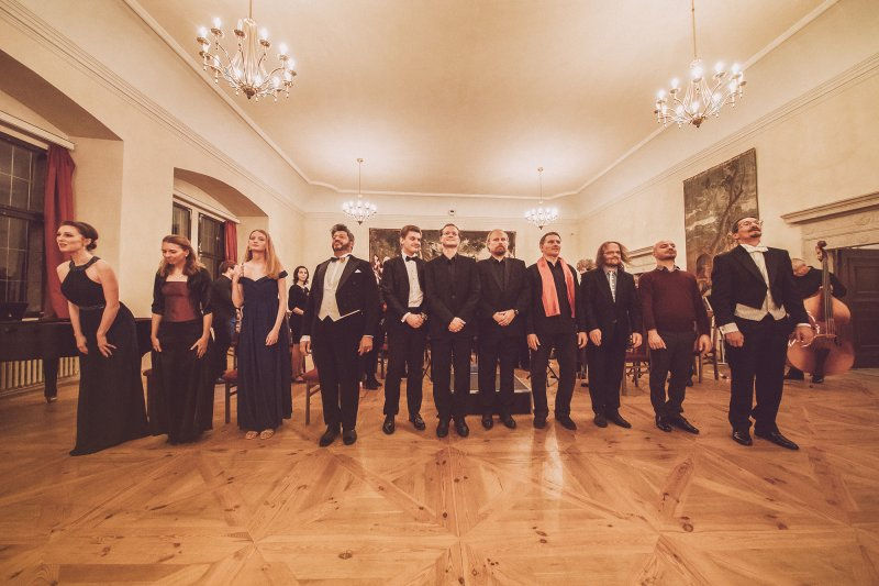 podzimni-koncert-2019-126