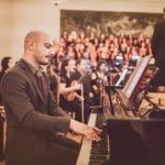 podzimni-koncert-2019-043