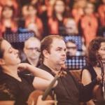 podzimni-koncert-2019-044