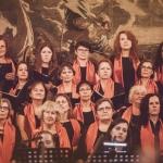 podzimni-koncert-2019-053