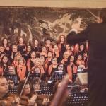 podzimni-koncert-2019-054