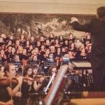 podzimni-koncert-2019-058