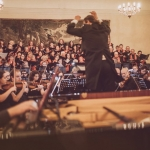 podzimni-koncert-2019-059