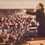 podzimni-koncert-2019-062