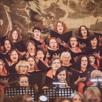 podzimni-koncert-2019-087