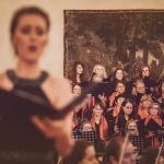 podzimni-koncert-2019-094