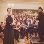 podzimni-koncert-2019-100