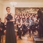 podzimni-koncert-2019-102