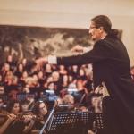 podzimni-koncert-2019-105