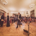 podzimni-koncert-2019-110
