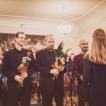 podzimni-koncert-2019-117
