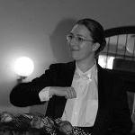 Andrea Krausová
