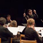 Adventní koncert Hodonín Kroměříž