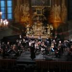 Z Kořenů kyperské hudby 2011 Praha