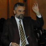 Josef Zaplatílek